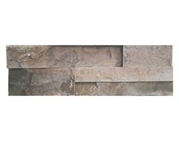 Kamień dekoracyjny Catalonia brązowy 0,35 m2
