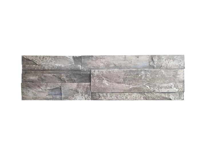 Kamień dekoracyjny Catalonia szary 0,35 m2