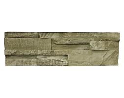 Kamień dekoracyjny Summa szary 0,43 m2