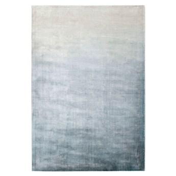 Dywan ręcznie tkany Carpet Decor Iris Blue