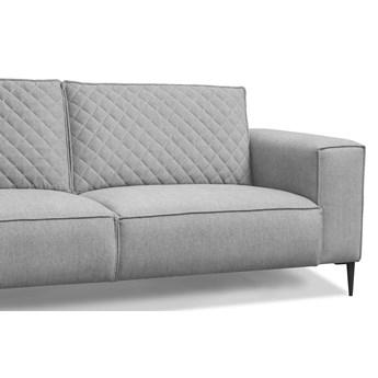 Sofa LYON