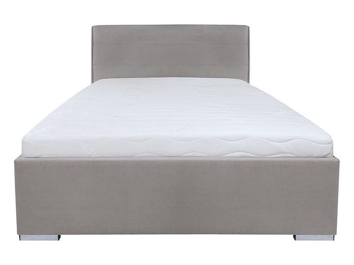 Łóżko 140 Cosala