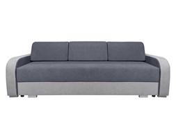 Sofa Zondra