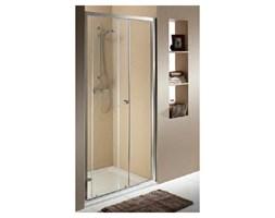 Koło First Drzwi prysznicowe 2 - elementowe, rozsuwane - 120/190cm Satynowa Srebry błyszczący - ZDDS12214003. Wysyłamy ZA DARMO od 1999zł.