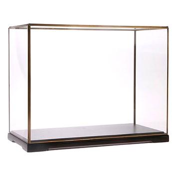 Szklana kopuła L, HKliving