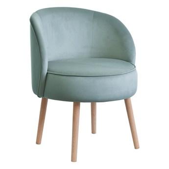 Fotel Fabio
