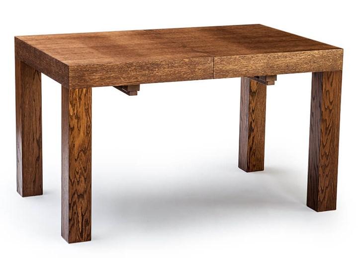 Stół Carlos