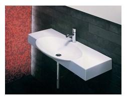 Artceram Lavabi Washbasins Umywalka 85x47.5 - SWL001. Wysyłamy ZA DARMO od 1999zł.