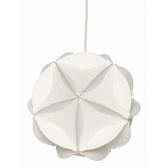 LAMPA SUFITOWA HUBSCH ø 40 cm