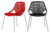 Krzesło jadalniane NOODLE - Customform