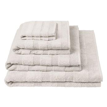 Ręcznik bawełniany Designers Guild Coniston Birch
