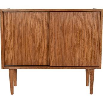 Komoda Pum, Pastform Furniture