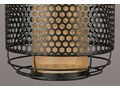 Dutchbone :: Lampa wisząca ARCHER rozmiar M