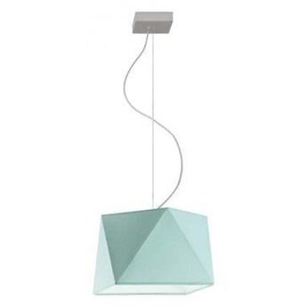 Lampa wisząca do pokoju dziecka DALI