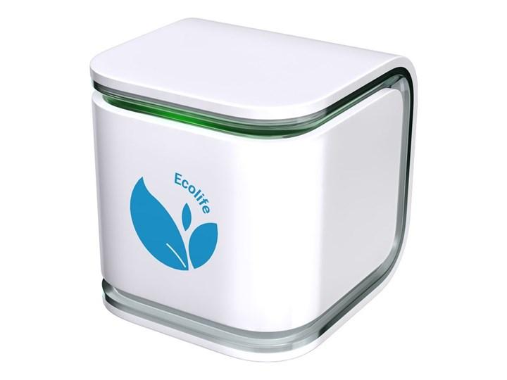 Ecolife AIRSENSOR - czujnik jakości powietrza ECO1
