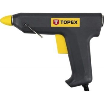 Pistolet TOPEX 42E501