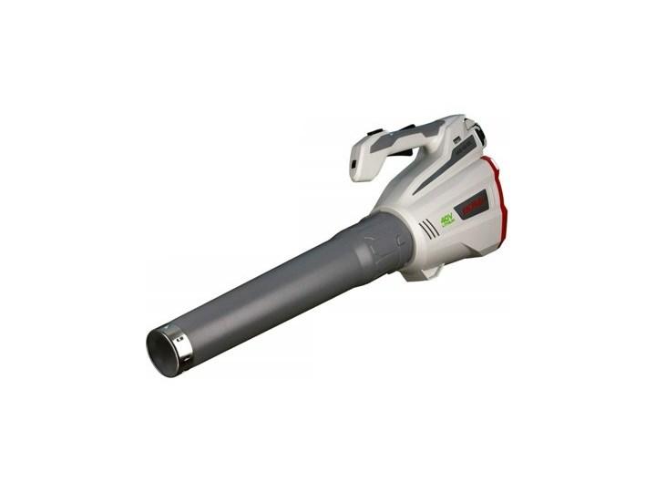 Dmuchawa do liści IKRA IAB 40-25 Zasilanie Akumulatorowe