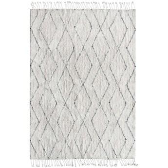 Dywan Berber z bawełny 140x200, HKliving