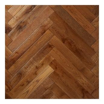 Deska podłogowa lita GoodHome Skanor 15 x 82,6 x 578,2 mm 0,86 m2