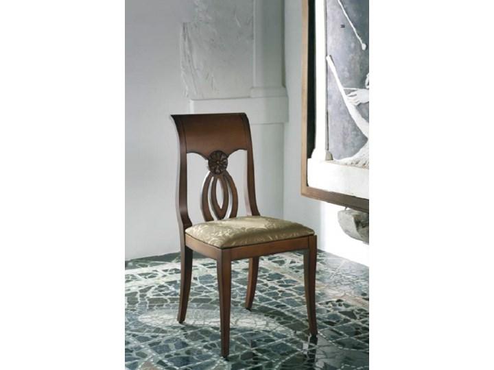 Krzesło Klasyczne Arttrace