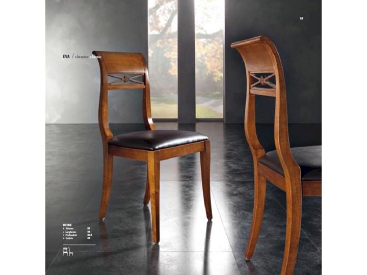Klasyczne Krzesło Arteva