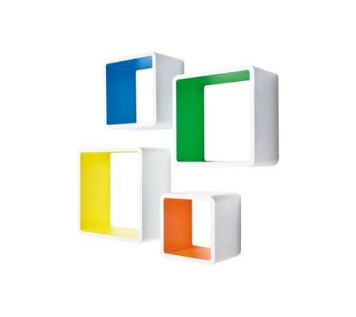 kare design p ki typu cube 75829 szafki i rega y. Black Bedroom Furniture Sets. Home Design Ideas