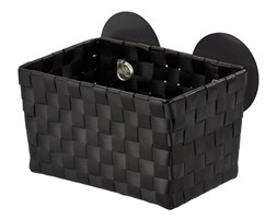 Koszyk do przechowywania Fermo WENKO, elegancki pojemnik na drobiazgi Static-Loc