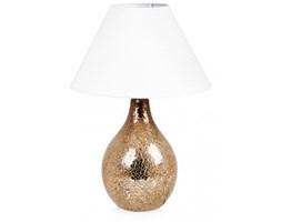 Lampa stojąca Enrichi