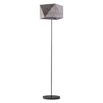 Lampa podłogowa FIDŻI do pokoju dziecka