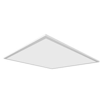 Panel LED Colours Enderby 60 x 60 cm biały 2700-4000 K
