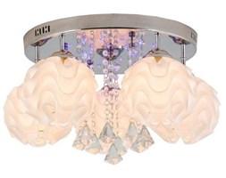 Plafon do salonu SADA 5 + LED kolor