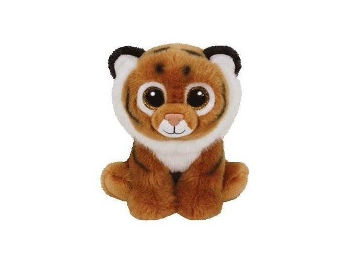 Maskotka TY INC Classic Tiggs - Brązowy tygrys 33cm 90218