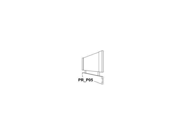 Ballega łóżko bukowe lewitujące, rozmiary 140x200, 160x200, 180x200 Łóżko drewniane Kategoria Łóżka do sypialni Rozmiar materaca 140x200 cm