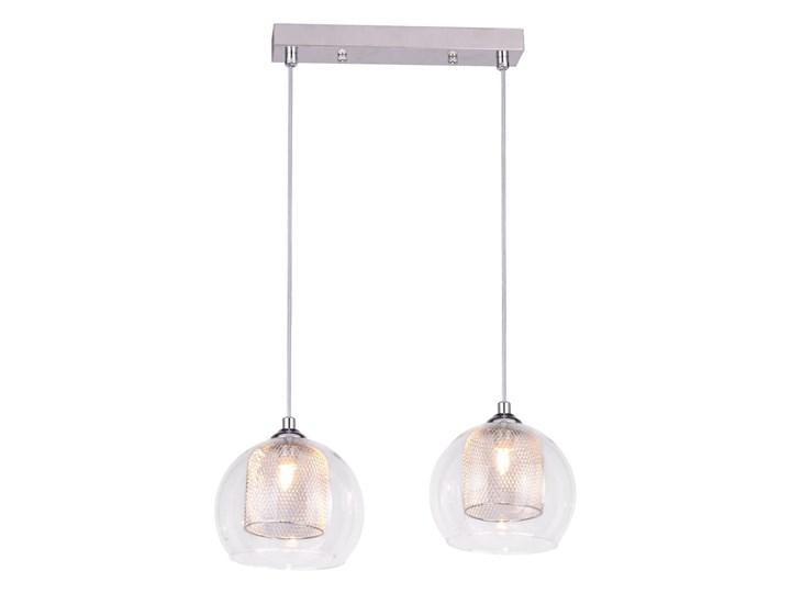 Lampa wisząca Alba 2