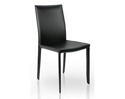 Krzesło Milano black - I4139