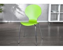 Krzesło Simple Green- I8579