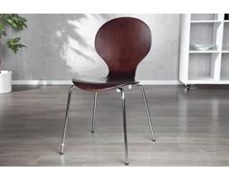 Krzesło Simple Coffee - i13