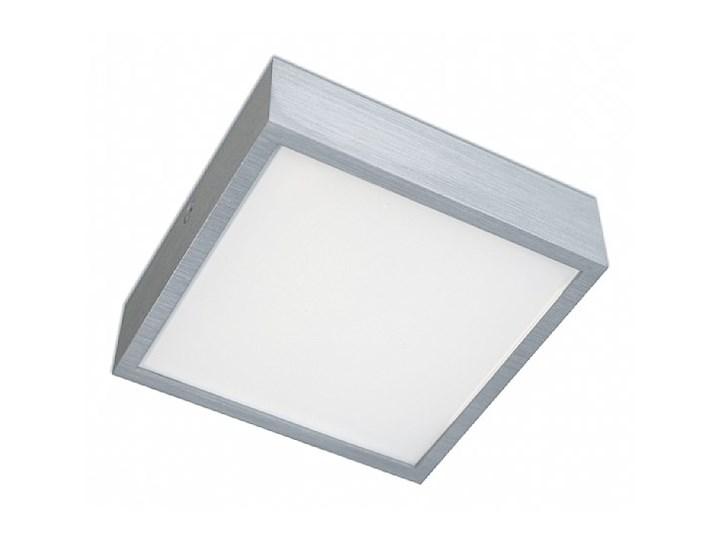 BPM Lighting Plafon BPM 3020 WYPRZEDAŻ dodatkowe rabaty w sklepie do 20% Metal Metal Metal Metal