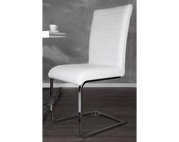 Krzesło Stuart White - i15472