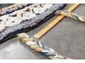 Dutchbone :: Dywan PIX okrągły 170' Dywany