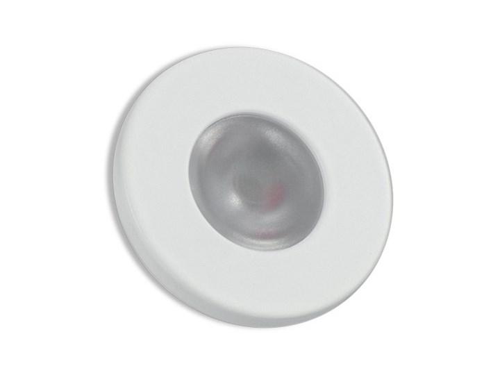 BPM Lighting Oprawa schodowa ADIMA 8104 LED WHITE WS BPM WYPRZEDAŻ EKSPOZYCJI dodatkowe rabaty w sklepie do 20%