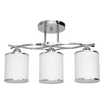 Lampa klasyczna przysufitowa DORADO W-HY 9752/3 CR