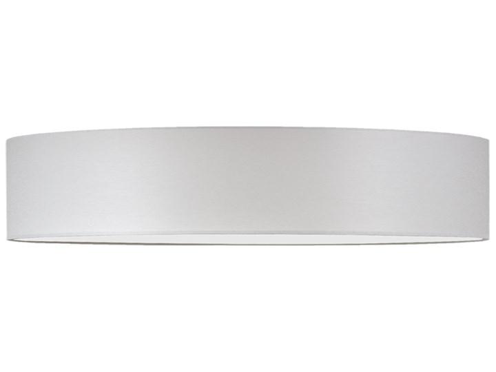 Lampa sufitowa MEDINA fi - 100 cm