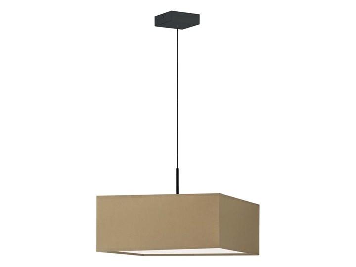 Kuchenna lampa wisząca BOGOTA kolor beżowy WYSYŁKA 24H