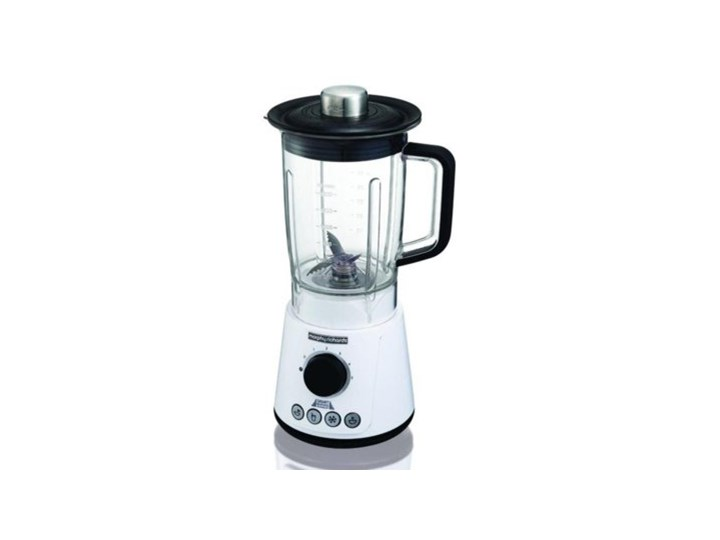 Koktajler MORPHY RICHARDS 403040 Total Contorl