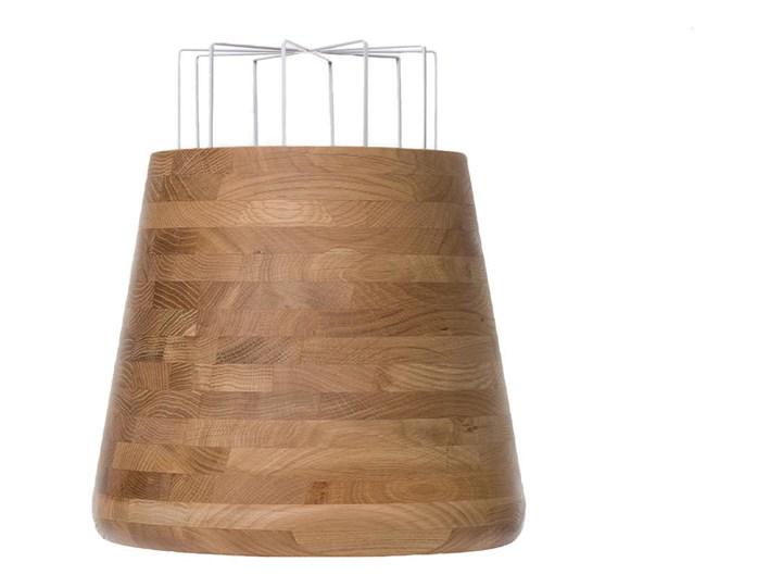 MAŁA LAMPA BULLET JASNA