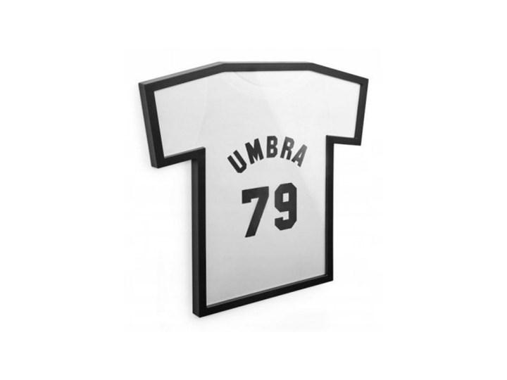 Ramka na koszulki T-Frame medium - Umbra
