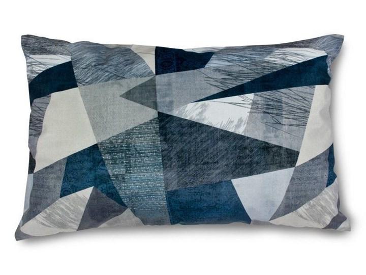 Poduszka dekoracyjna abstract Outdoor