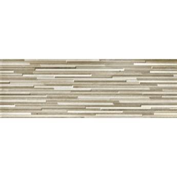 Scarpa Grafton Ivory 20X60 płytki ścienne