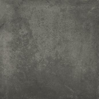 Grafton Anthracite Rectificado 60X60 płytki podłogowe